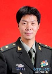 —北京市301医院—杨仕明