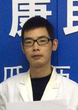 佳音听力萧山瓜沥店—俞宗波