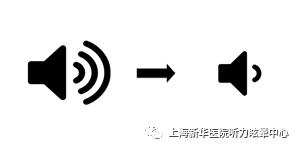 寰俊鍥剧墖_20180416062835.png